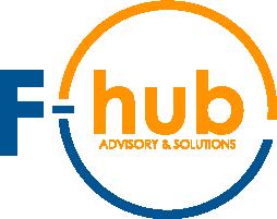 F-Hub